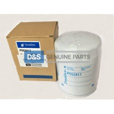 ENGINE OIL FILTER (84221215)