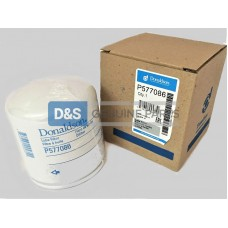 ENGINE OIL FILTER (6515892M2)