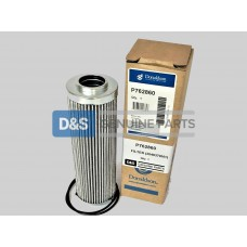 STEERING/HYDRAULIC FILTER