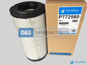 OUTER AIR FILTER (3540051M1)