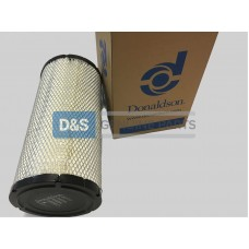 OUTER AIR FILTER (6521347M1)