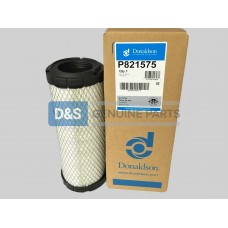 OUTER AIR FILTER (4217777M1)