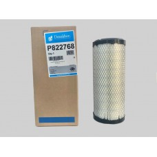 AIR FILTER, OUTER 304MM