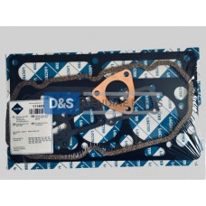 TOP GASKET SET PERKINS AD3.152