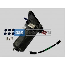ELECTRIC FUEL PUMP (PERKINS)