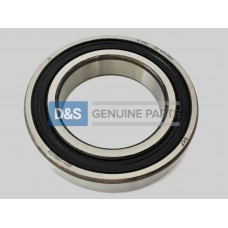 CLUTCH RELEASE BEARING 6011 2RS1/C3