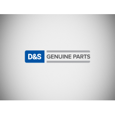 BOTTOM GASKET SET PERKINS 1104