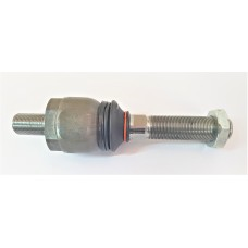 STEERING JOINT:213MM:22/24MM