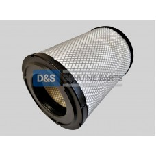 AIR FILTER:OUTER (450159A1)