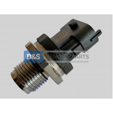 SENSOR: FUEL RAIL PRESSURE 3 PIN