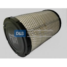 OUTER AIR FILTER